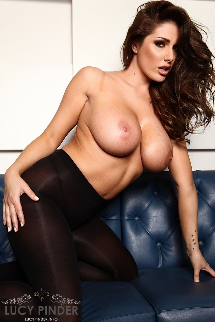 Image result for lucy pinder naked