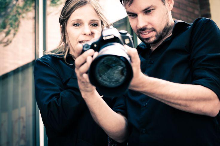 #Personal #Photography #Coaching #Fotograf #Stuttgart #OliverLichtblau http://www.oliverlichtblau.de