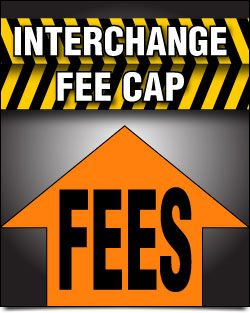 How the interchange fee may affect consumers for CreditCards.ca