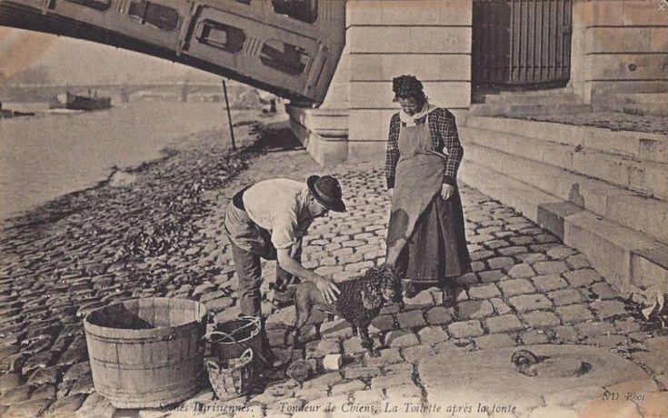 carte postale 1900-1914.4