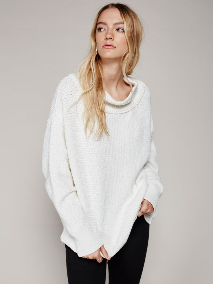 70 best Sweater Weather images on Pinterest | Beautiful, Fan and Jcrew