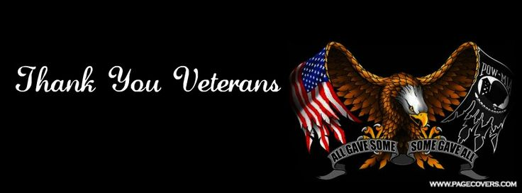 Veterans Day Pictures for Facebook   Veterans Day Facebook Cover - PageCovers.com