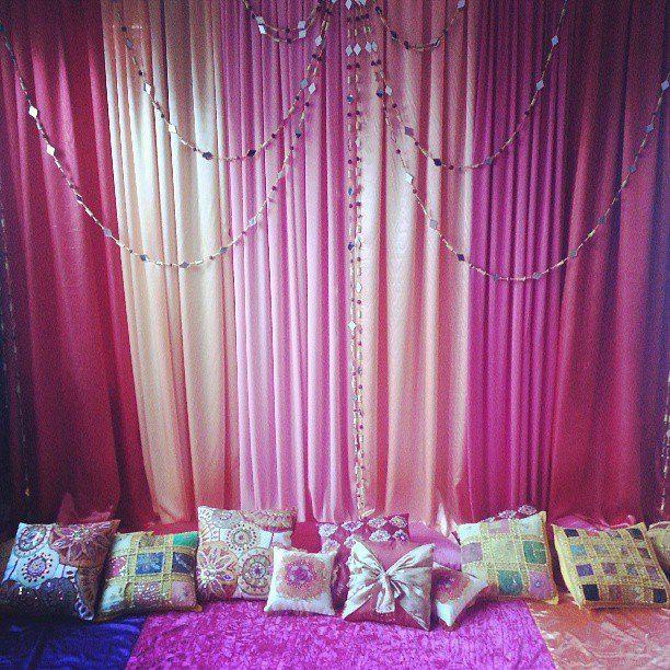 Rooms For Rent Bay Area: 9 Best Alankar Decorators. Indian Wedding Decor. Pakistani