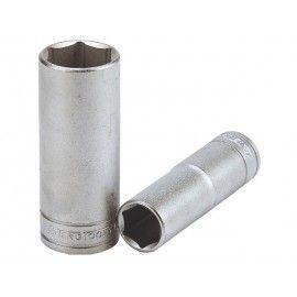 """3/8"""" hlavica Teng Tools 16mm dlhá"""