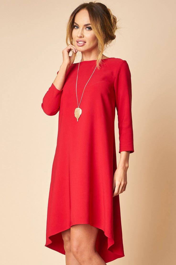 Imagini pentru rochii superbe pentru cununia civila