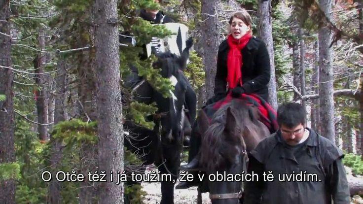 "Fountainview Academy - "" Bůh s nami "" (Czech 07).mp4"