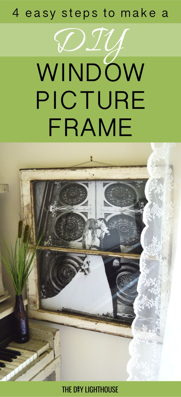 best 25 picture frame layout ideas on pinterest picture frame