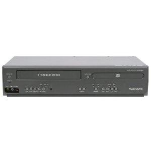 http://137817822.tumblr.com/8872711595?/Magnavox-DV225MG9-Player-Stereo-Recording/dp/B001UCJVJI/ref=zg_bs_electronics_76/%25 Magnavox DV225MG9 DVD Player