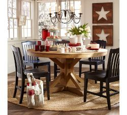 Pottery Barn Coupon Codes, Pottery Barn Coupons, Sale & Promo Codes | Pottery Barn