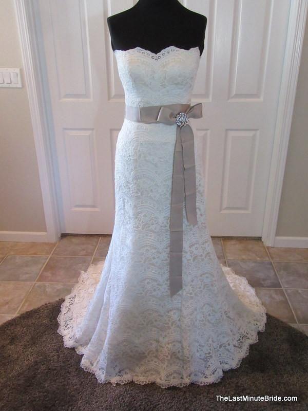 Mejores 47 imágenes de Popular Wedding Pins en Pinterest   Vestidos ...