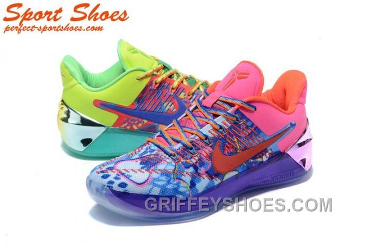 http://www.griffeyshoes.com/nike-kobe-ad-sneakers-for-men-low-what-the-kobe-new-release-prwgdnw.html NIKE KOBE A.D. SNEAKERS FOR MEN LOW WHAT THE KOBE NEW RELEASE PRWGDNW Only $88.85 , Free Shipping!