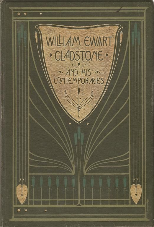 Book Cover Design Glasgow : Best images about artist charles rennie mackintosh and