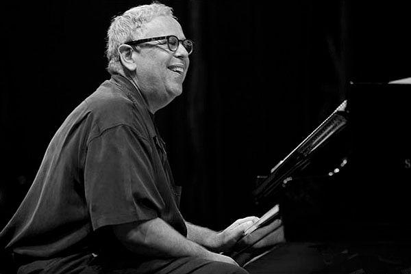 Kenny Werner abre el Día Internacional del Jazz en Madrid