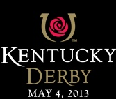 2013 Kentucky Oaks & Derby | May 3 and 4, 2013 | Tickets, Events, News