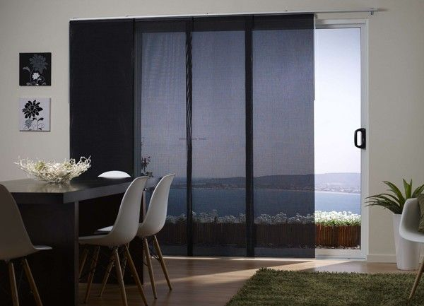 best 25 ikea panel curtains ideas on pinterest panel. Black Bedroom Furniture Sets. Home Design Ideas