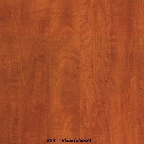 D c fx klebefolie calvados holzdekor selbstklebend 90 cm for Holzdekor klebefolie