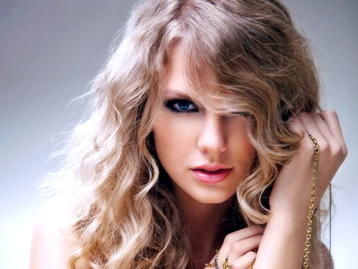 taylor swift funny | ... of Taylor Swift Hairstyles - Different Taylor Swift…