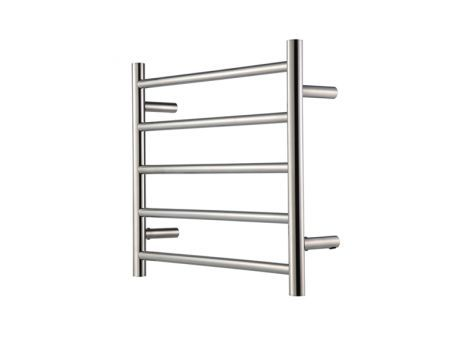 Genesis 510  Towel Warmer
