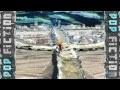 Grid 2 - World Series Racing Trailer videos - Best Tube Video,1080p HDTV High-Definition Video