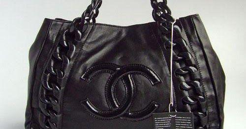 La marca Chanel es reconocida por todo el mundo, su prestigio data de muchos años de fastuosidad y elegancia, desde 1910, nació la casa de ...