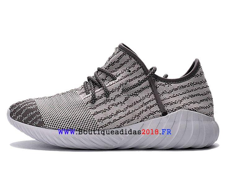 Adidas yeezy 550 boost 2018 - Chaussure Adidas Pas Cher Pour Homme Blanc cassé DSC_0598-1802050086-Adidas Originals (FR) |  boutiqueadidas2018.fr