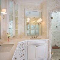 Best 25+ Bathroom Corner Cabinet Ideas On Pinterest | Small Corner Cabinet,  Diy Corner Shelf And Corner Shelving Unit