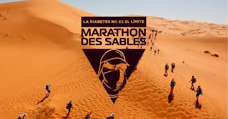 El Maratón des Sables se realiza cada año en el Sahara marroquí. Es una de las carreras por etapas más prestigiosas del mundo, dura 7 días y la distancia aproximada es de 200km. Solo recorren desierto, los corredores deben ir con una mochila con comida suficiente para toda la carrera, la organización les da tiendas y agua. https://www.youtube.com/watch?v=HehoGxh1AAw https://www.youtube.com/watch?v=fAMD_87SJ0g http://es.euronews.com/2015/04/05/el-maraton-de-las-arenas-cumple-30-anos/