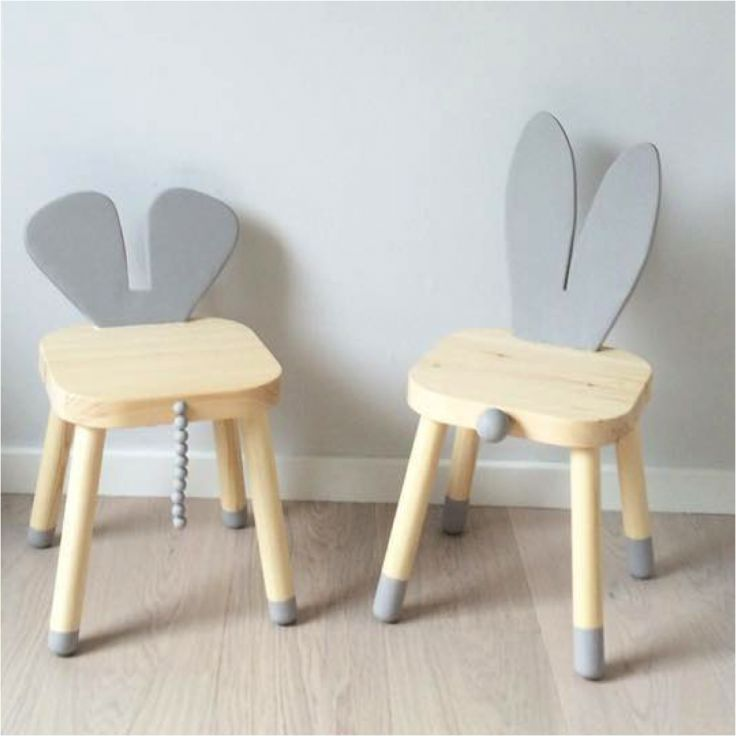The Best Ikea Stool Hacks (to Steal)