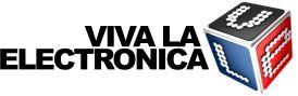 Viva la Electronica