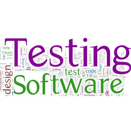 ebooks, free ebooks, free ebooks on Software Design, Free ebooks on software Testing, free ebooks on software Engineering, Software Design, ...