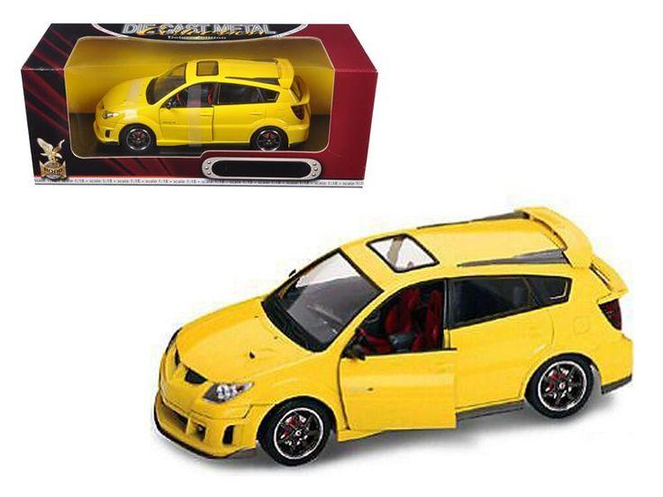 A A B Edb B Fe Bd Fd on 2008 Pontiac Vibe Fuse Box Location