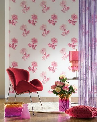 105 best Hogar Sala images on Pinterest For the home, Home