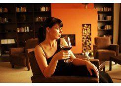 Romantische Adventstage - Pauschalangebote von HEIDE SPA Hotel & Resort, 04849 Bad Düben