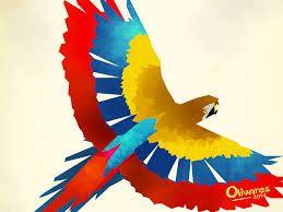 Resultado de imagen para la bandera de venezuela hd