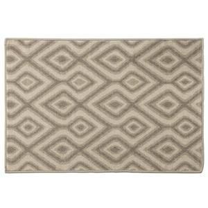 Dorobo Collection - Rug