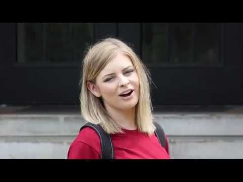 PocketRx Student Promotional Video