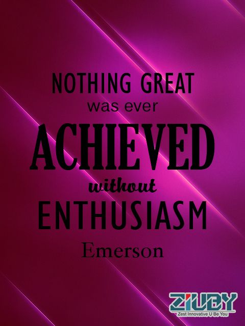 #achieved #great By #Ziuby #Pune #India #HongKong #Newzealand #bilaspur