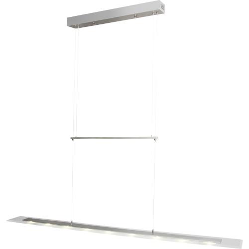 Hanglamp 6721ST