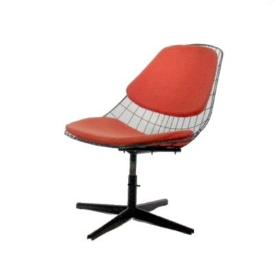 Located using retrostart.com > FM25 Lounge Chair by Cees Braakman for Pastoe