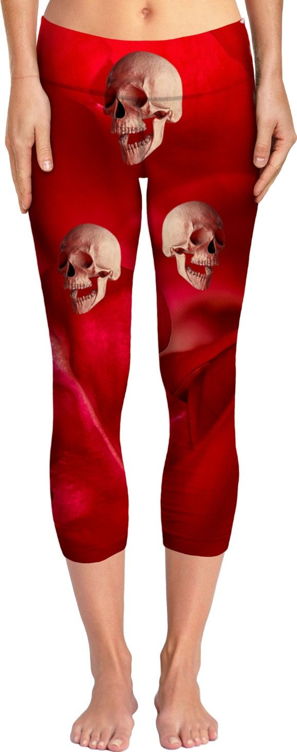 Check out my new product https://www.rageon.com/products/funny-skull-and-red-rose-yoga-pants-1?aff=BWeX on RageOn!