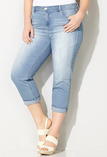 484 best Fashion Bug Jeans Plus Size images on Pinterest