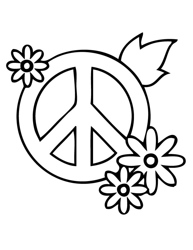 15 best Peace man images on Pinterest Peace signs Drawings and