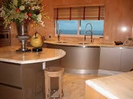 If you are thinking about upgrading your master bathroom with a double bathroom vanity, you can find a great selection out there. http://www.primoremodeling.com/vanity.html
