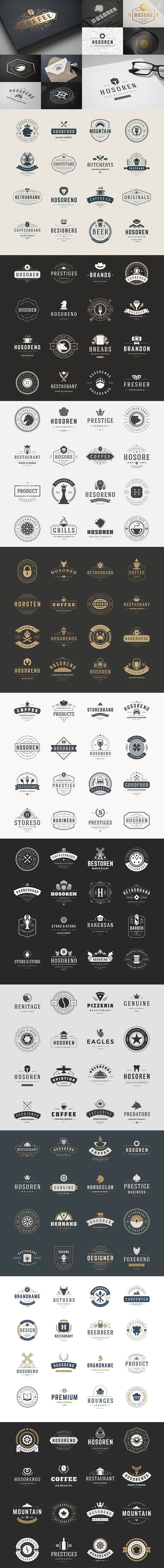 Top Result Awesome Badge Buddy Template Image Kdh - Badge buddy template