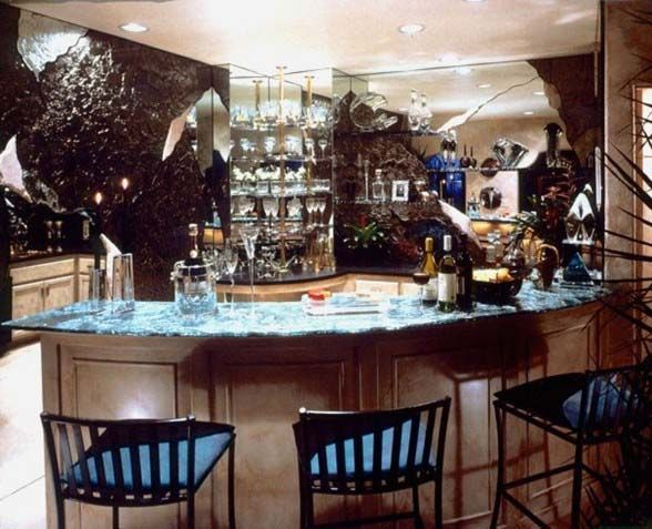 Home Bar Housepict.com