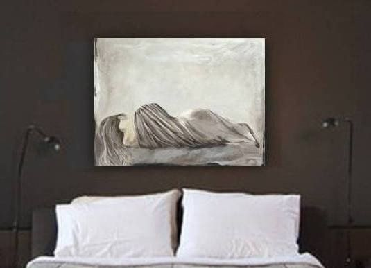 pin on extra large wall art large canvas art prints on large wall art id=13978