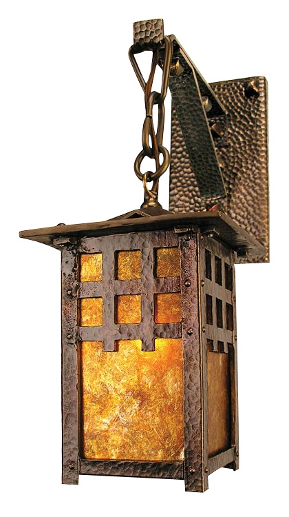 74 best light of my life lamps lighting images on pinterest hammered copper arts crafts j morgan wall sconce each fixture measures 14 inch tall aloadofball Choice Image