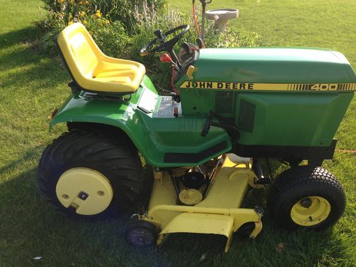 Garden Tractor Counterweights : Details about rare s land rover defender caravan by
