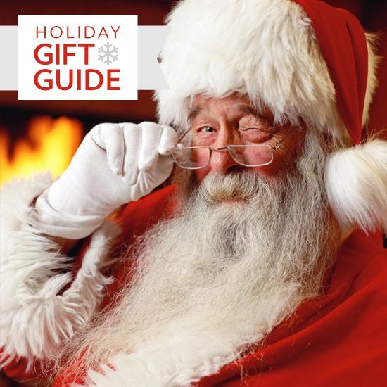 43 best secret santa gift ideas images on pinterest for Secret santa craft ideas