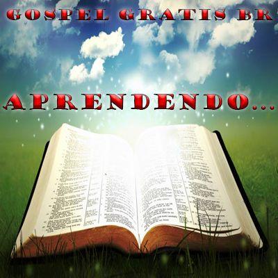 """Entenda Melhor - 20     1. JEOVÁ     Jeová é o nome de Deus. Esse nome pode significar """"Ele faz com que venha a ser"""". Jeová é o Deus To..."""